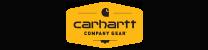 Carhartt-208x50-w-rule - Copy