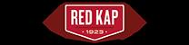 Red-Kap-Logo-208x50-hybris-rev